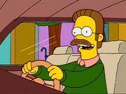 Flanders3
