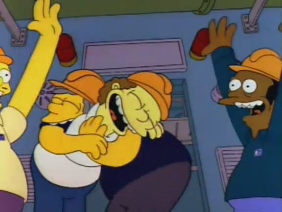 File:Homer Defined 46.JPG