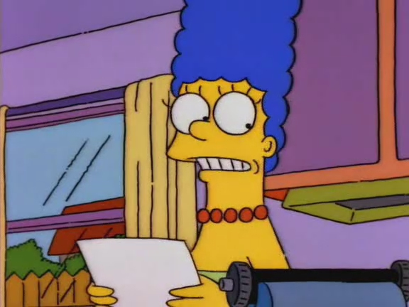 File:Marge Gets a Job 38.JPG