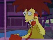 The.Simpsons S03 E21 Black.Widower 093 0002
