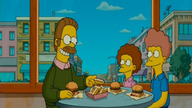 File:The Simpsons Move (0328).jpg