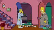 Bart's New Friend -00049