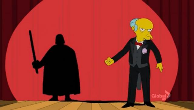 File:Darth Vader shadow.png
