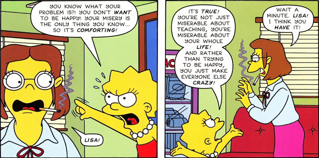 File:Lisa calls out Hoover.PNG