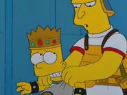 Simpsons Bible Stories -00450