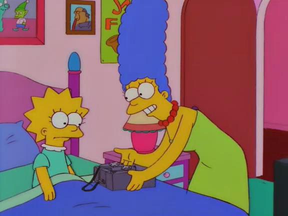 File:Lisa Gets an A 25.JPG