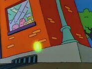 Simpsons Bible Stories -00017