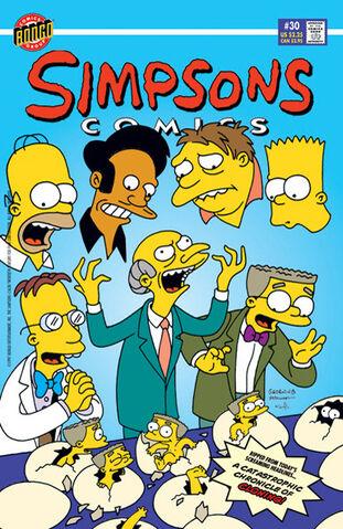 File:Simpsons Comics 30.jpg