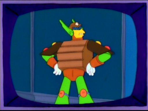 File:The Chocobots' leader.jpg