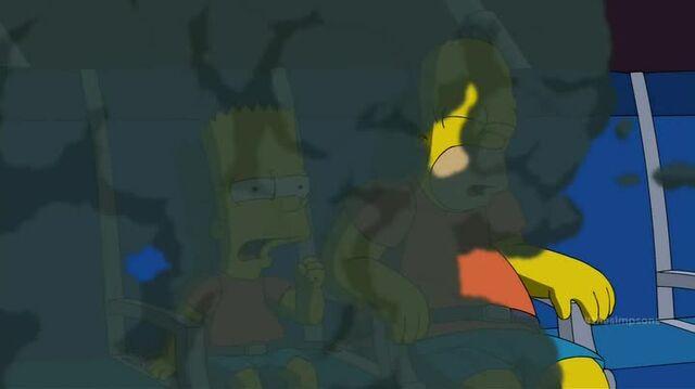 File:Bart's New Friend -00197.jpg