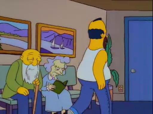 File:Bart the Fink 95.JPG