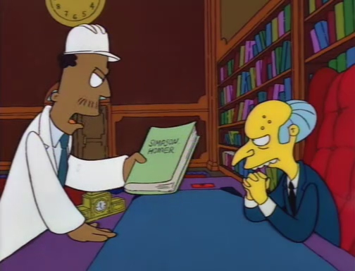 File:Homer Goes to College 20.JPG