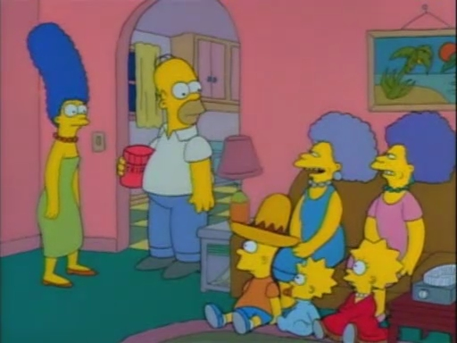 File:Krusty Gets Busted 34.JPG