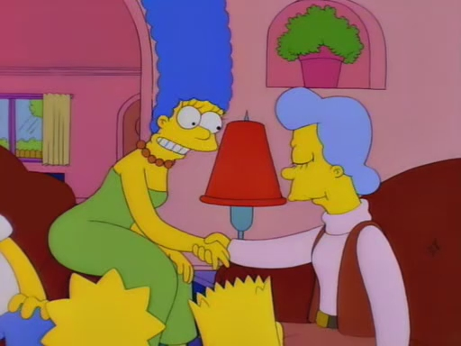File:Mother Simpson 66.JPG