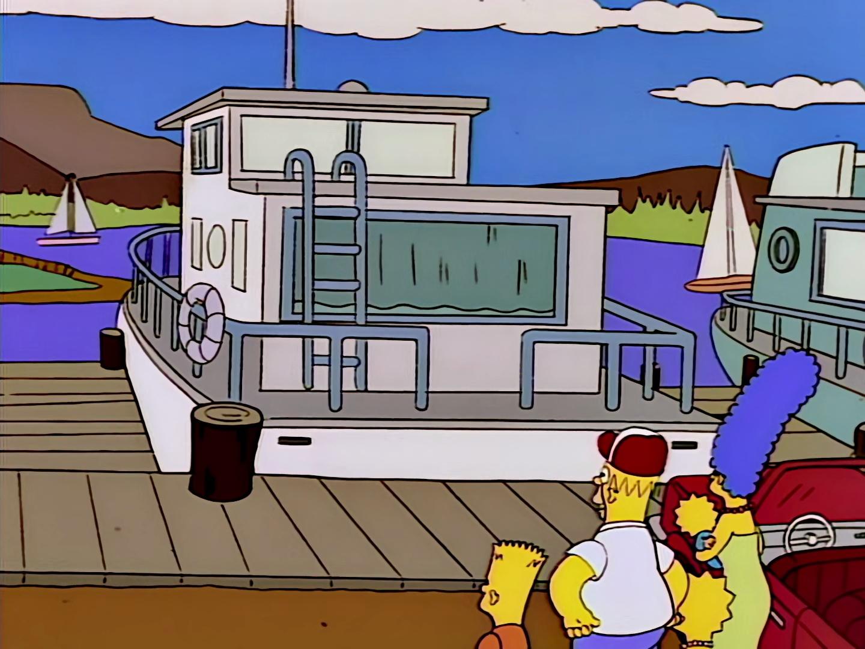 File:TerrorLake-Houseboat.jpg