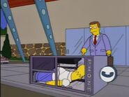 The Last Temptation of Homer -2015-01-03-03h52m18s228