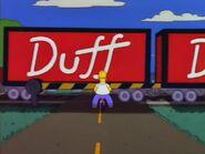 Duffless 94