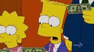 Loan-a Lisa 15