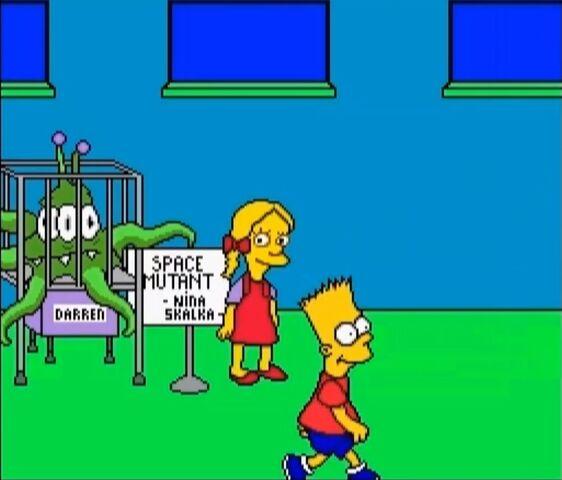 File:Nina (Virtual Bart).JPG