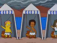Simpsons Bible Stories -00259