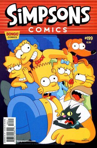 File:Simpsonscomics00199.jpg