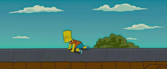 File:The Simpsons Movie 290.JPG