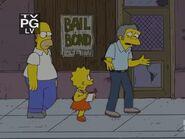 Moe'N'a Lisa 40