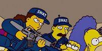 Bart-Mangled Banner/Gallery