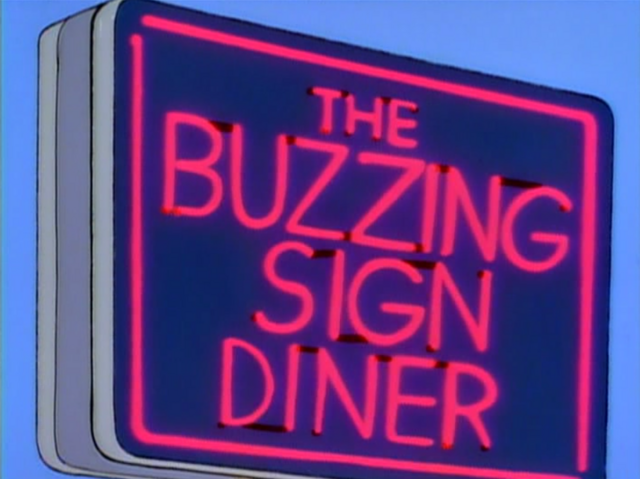 File:The Buzzing Sign Diner Sign.png