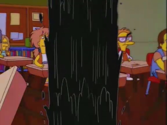 File:Who Shot Mr. Burns, Part One 8.JPG
