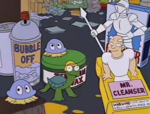 File:Bart Gets an Elephant 16.JPG
