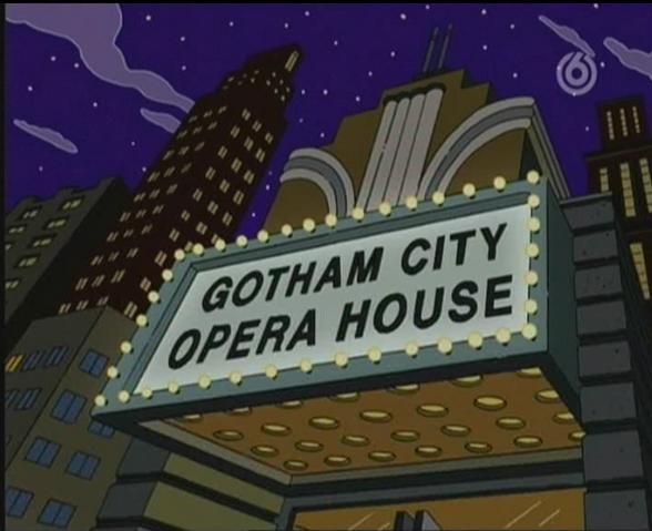 File:Gotham City Opera House.png