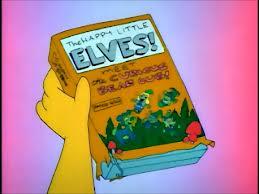 File:Happy book.jpg