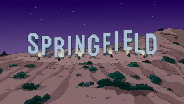 File:Springfield Sign pic.png