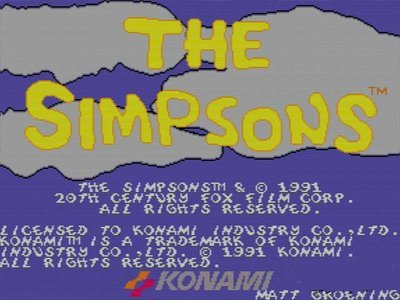 File:The-simpsons-arcade-game.jpg