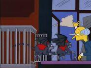 The Last Temptation of Homer -2015-01-03-08h15m18s98