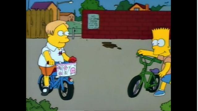 File:Bike track.png