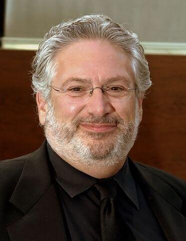 File:Harvey-Fierstein-2009.jpg