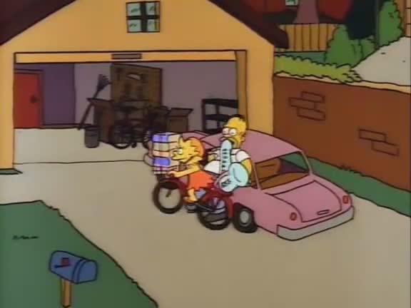 File:I Married Marge -00027.jpg