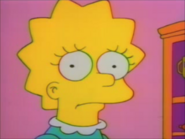 Miracle on Evergreen Terrace 63