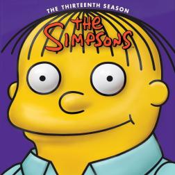 File:Season 13s icon.png