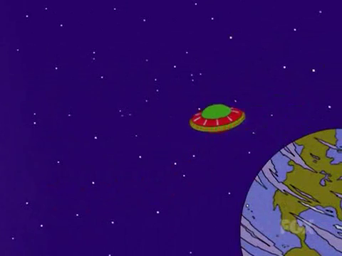 File:Simpsons-2014-12-20-05h44m28s51.png