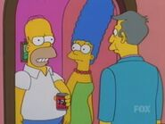 Bart vs. Lisa vs. the Third Grade 95