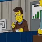 Bill Gates Loan-a Lisa