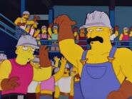 Homer's Phobia 62