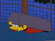 Homer's Phobia 91