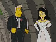 Homerazzi 106