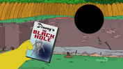 Simpsons-2014-12-19-16h22m47s57
