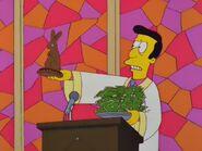 Simpsons Bible Stories -00060