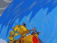 Simpsons Bible Stories -00274